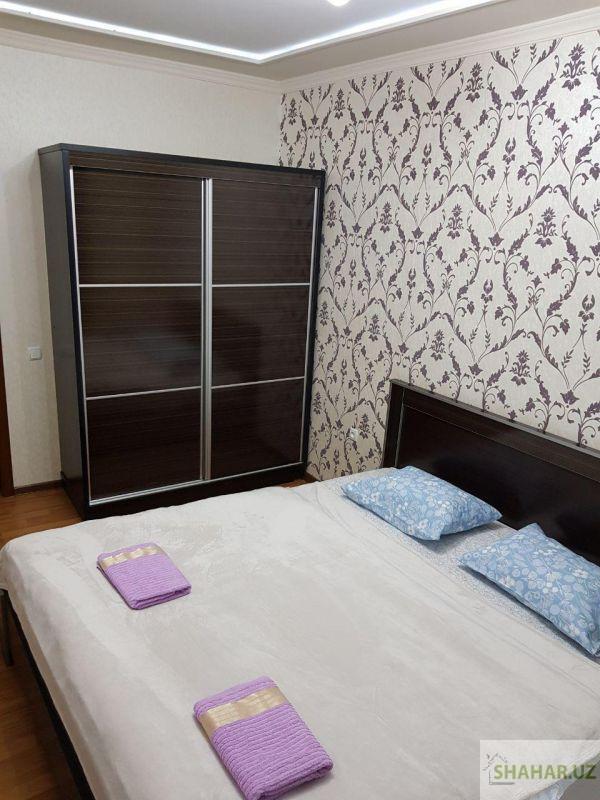 Двухуровневая однокомнатная квартира фото чистые текучие